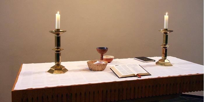 altarisbraud